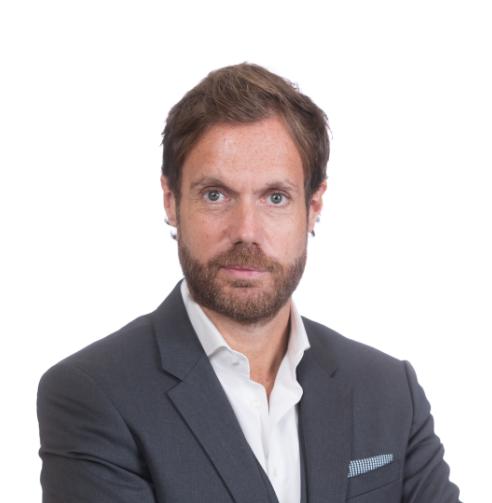 Stephane Haot