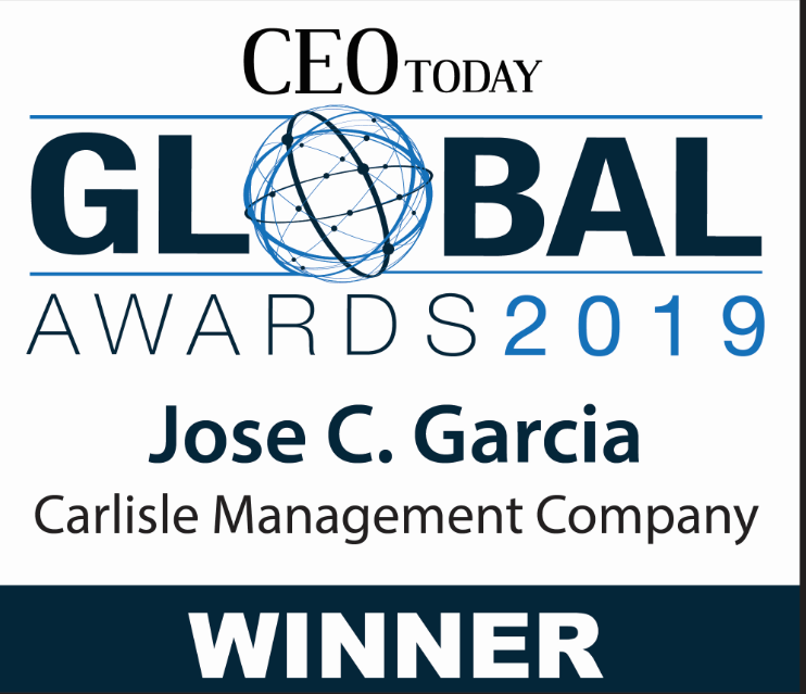 CEO Today – Global Awards 2019