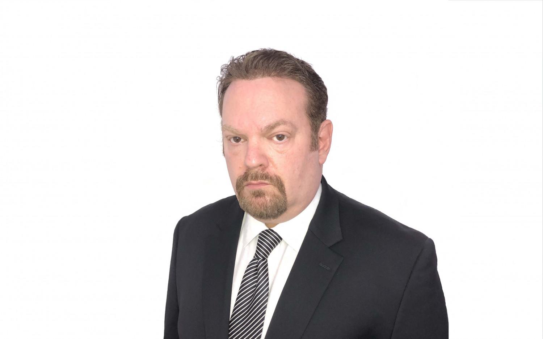 Phillip Neuman
